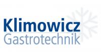 Klimowicz Gastrotechnik