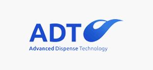 logo_adt
