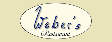 webers-restaurant